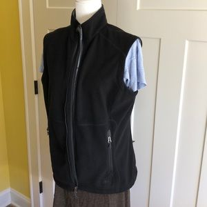 NWOT REI fleece vest